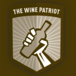 winepatriottest